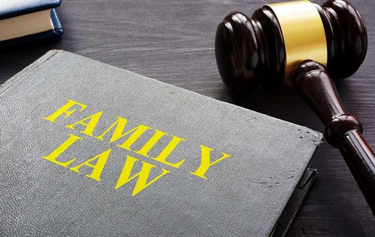 custody-visitation-parental-responsibilities-dupage-county