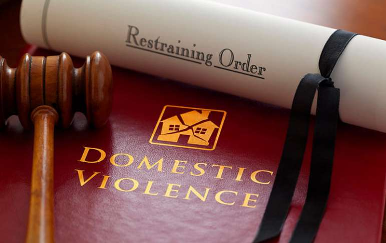 domestic-violence-orders-of-protection-illinois