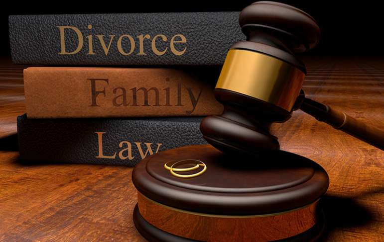 matrimonial-law-divorce-oak-brook