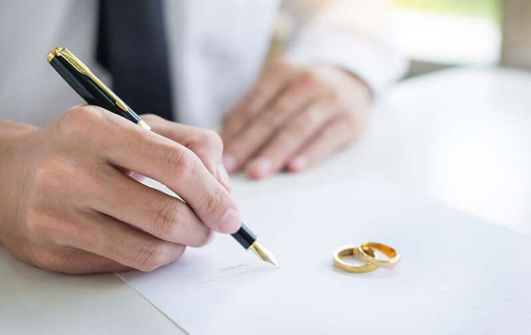 maintenance-alimony-spousal-support-dupage-county