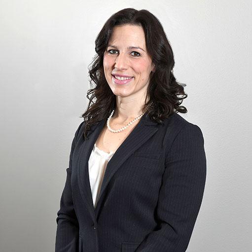 Elizabeth Youakim