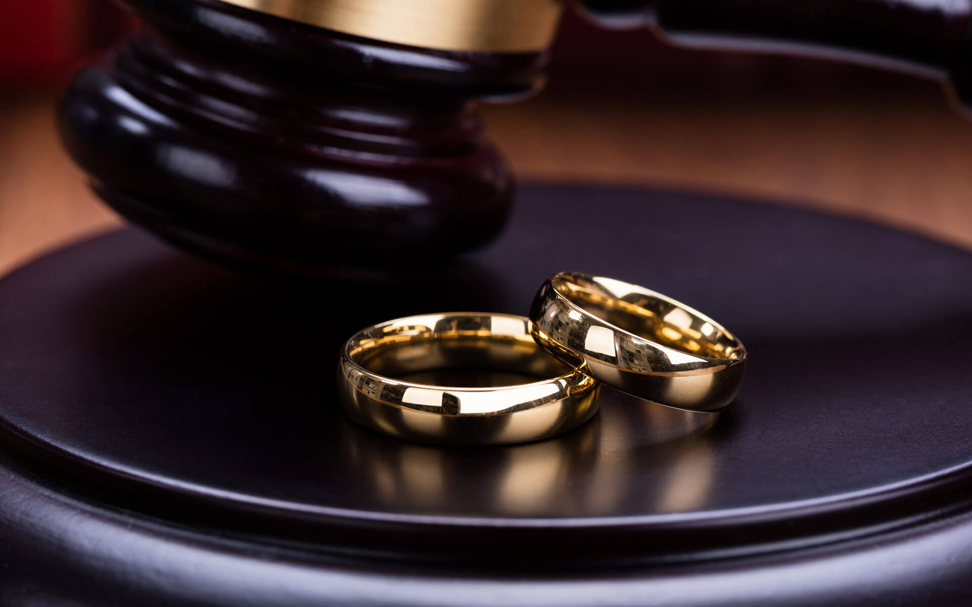 dupage-county-divorce-family-law-firm
