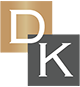dkl-isolated-logo