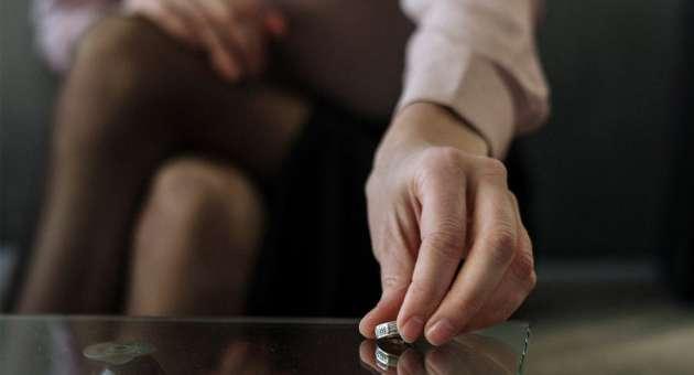 Recent Changes to Illinois Divorce Law
