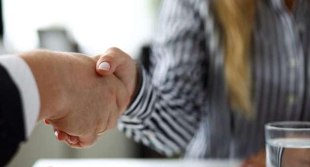 Mediation vs. Litigation in Family Law