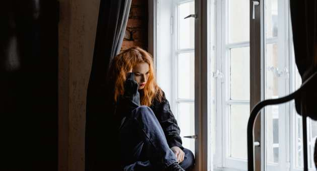 Divorcing Due to Domestic Violence? What You Should Know